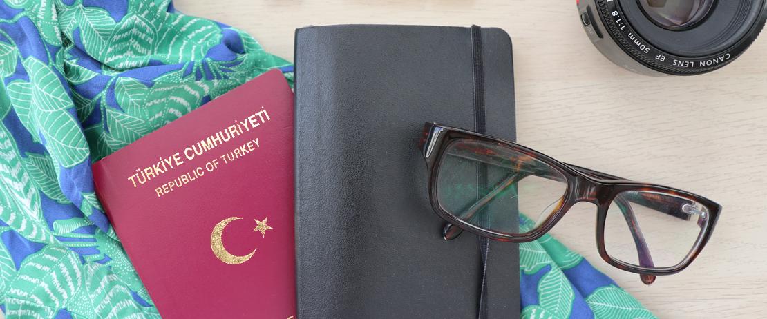 Layer 2_pasaport